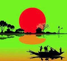 প্রজাতন্ত্রের কর্মচারীদের সম্পদের হিসাব প্রদান বাধ্যতামূলকঃ গড়িমসি করলে বিভাগীয় মামলা